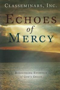 Echoes of Mercy (Anthology)
