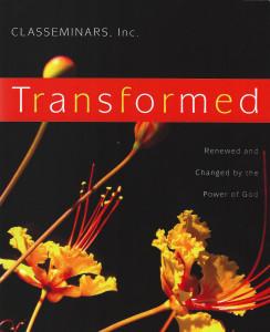 Transformed (Anthology)