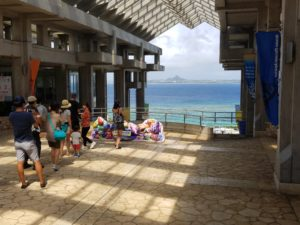 20160826_entryway-into-chumauri-aquarium