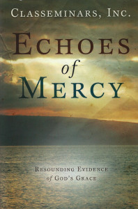 Echoes of Mercy (Anthology)