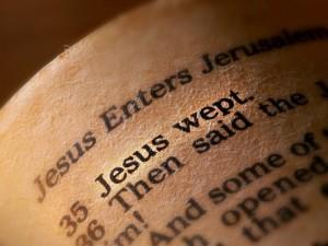 jesus-wept_1946_1024x768-700x525