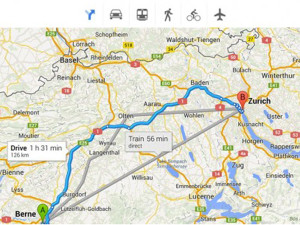 new-google-maps-directions-1