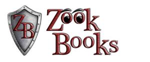 Zook Books